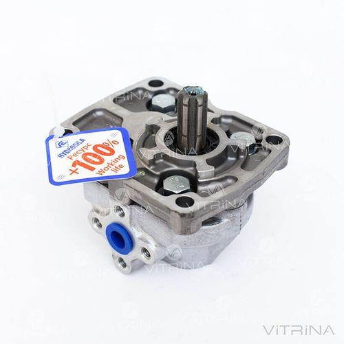VITRINA™